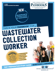 Wastewater Collection Worker