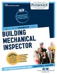 Building Mechanical Inspector