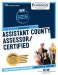 Assistant County Assessor/Certified