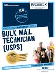 Bulk Mail Technician (USPS)
