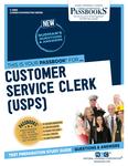 Customer Service Clerk (USPS)