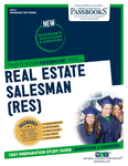 Real Estate Salesman (RES)
