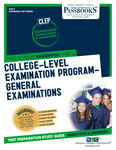 College-Level Examination Program-General Examinations (CLEP)