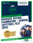 Graduate Record Examination–General (Aptitude) Test (GRE)
