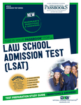 Law School Admission Test (LSAT)