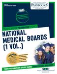 National Medical Boards (NMB) (1 Vol.)