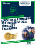 Educational Commission for Foreign Medical Graduates Examination (ECFMG)