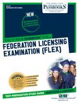 Federation Licensing Examination (FLEX)