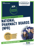National Pharmacy Boards (NPB)