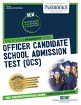 Officer Candidate School Admission Test (OCS)