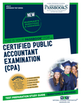 Certified Public Accountant Examination (CPA)