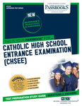 Catholic High School Entrance Examination (CHSEE)