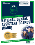 National Dental Assistant Boards (NDAB)