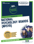 National Psychology Boards (NPSYB)