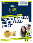 Biochemistry, Cell and Molecular Biology