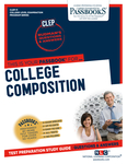 College Composition (Freshman)