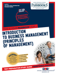 Introduction to Business Management (Principles of Management)