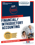 CLEP Financial/Introductory Accounting