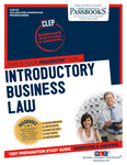 Introductory Business Law