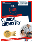 CLEP Clinical Chemistry