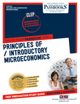Introductory Microeconomics (Principles of)