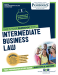 Intermediate Business Law