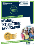 Reading Instruction: Application
