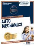 Auto Mechanics