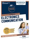 Electronics Communication