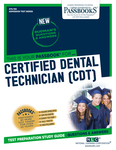 Certified Dental Technician (CDT)