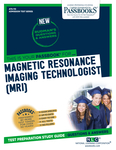 Magnetic Resonance Imaging Technologist (MRI)