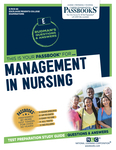 Management In Nursing