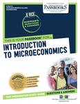 Introduction to Microeconomics