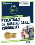 Essentials of Nursing Care: Chronicity