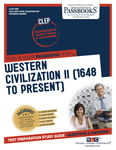 Western Civilization II (1648 to Present)