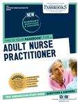 Adult Nurse Practitioner