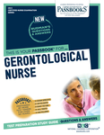 Gerontological Nurse