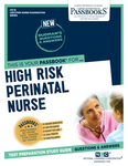 High Risk Perinatal Nurse