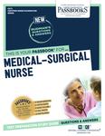 Medical-Surgical Nurse