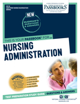 Nursing Administration