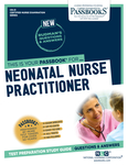 Neonatal Nurse Practitioner