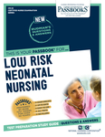 Low Risk Neonatal Nursing