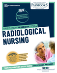 Radiologic Nursing