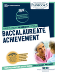 Baccalaureate Achievement