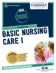 Basic Nursing Care I