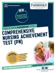 Comprehensive Nursing Achievement Test (PN)