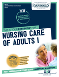 Nursing Care of Adults I