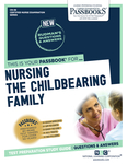 Nursing the Childbearing Family