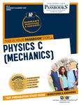 Physics C (Mechanics)