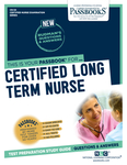 Certified Long Term Care Nurse
